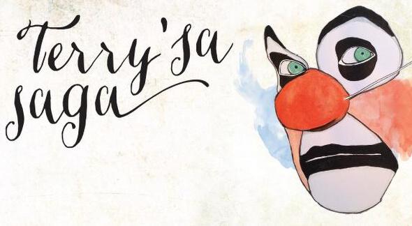terry-saga-0001