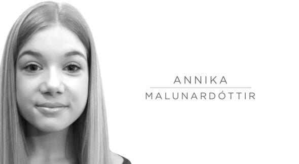 AnnikaMalunardottir590x324